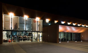 BM Theatre at night.jpg
