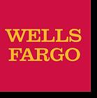 kisspng-wells-fargo-bank-financial-servi