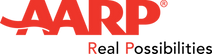 aarp-real-possibilities-png-logo-2.png