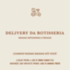 Paola di Verona Delivery.png