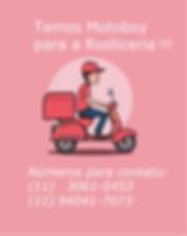 motoboy vermelho alterado.png