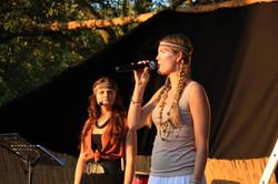 Sarah_&_Zippora_Das_Lied_der_Pocahontas_