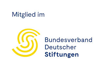 Logo-BVDS-Mitglied-Web-transparent_edite