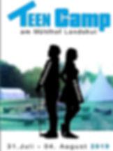 Teen Camp Front.JPG