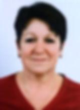 Anita_Köglmeier_edited_edited.jpg