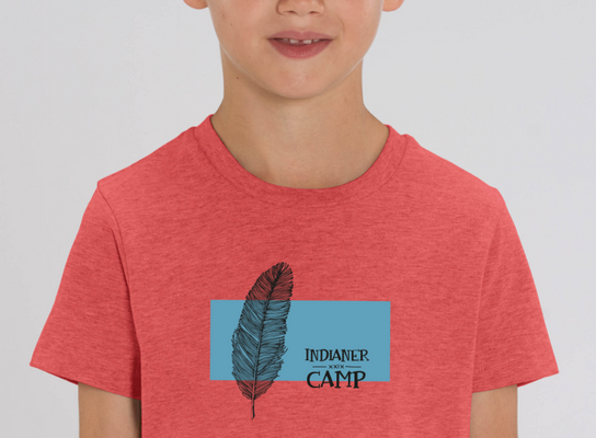 IC Shirt 2019 rot.png
