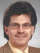 Josef Schratzenstaller.jpg