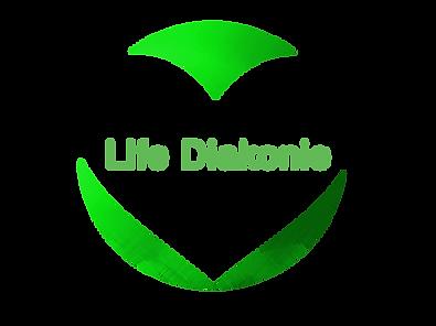Life Diakonie Logo.png
