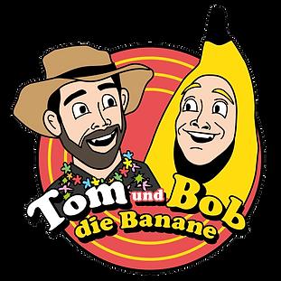 1500x1500_tom&bob_logo.png