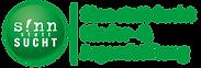 SinnStattSucht-Stiftung-Logo-CMYK 440 KB