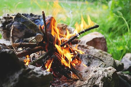 fire-842311_640.jpg