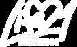 Life21-Logo-RGB-gross Kopie.png