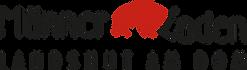 LogoMLamDom, von Systemkopie (1).png