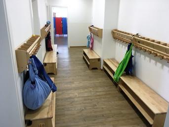 Garderobe Kindergarten.jpg
