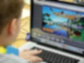 videogamedesign.jpg