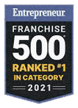 Franchise 500 No. 1_Logo_SOLO.png
