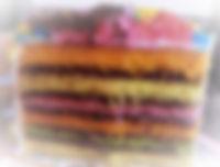 Cut_Cake_edited.jpg