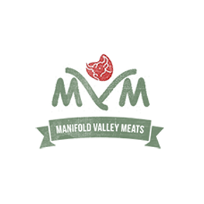 Manifold_Valley_Meats.png