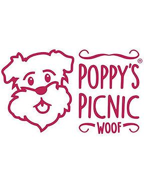 poppys-picnic.jpg
