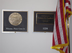 Ch 15 - Rep Cordoza's Office