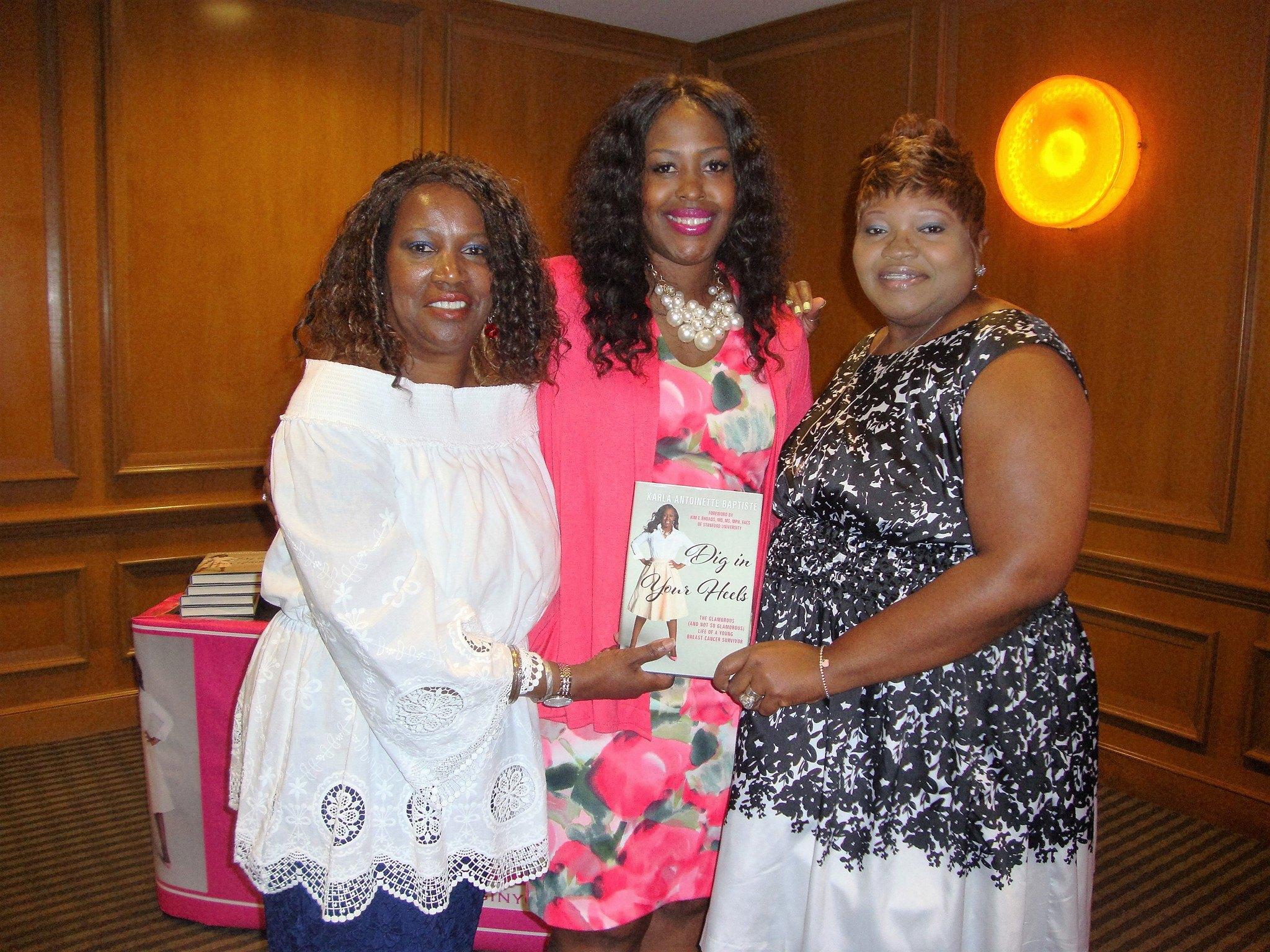Sisters Network Brunch - Dallas, TX