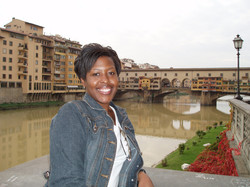 Ch 5 - Florence, Italy