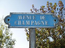 Ch 5 - Reims, Franc