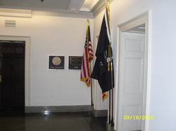 Ch 15 - Outside Rep Cordoza's Office