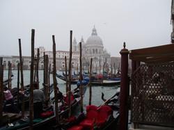 Ch 5 - Venice, Italy