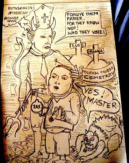 political cartoon3.jpg