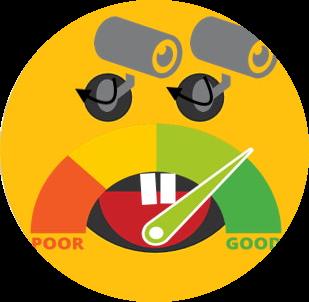 social credit emoji