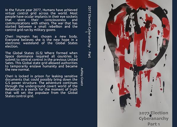 2077 Election Cyberanarchy part 1 text.p