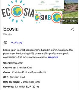 https://www.ecosia.org/?c=en