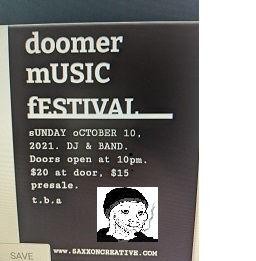doomer music festival.jpg