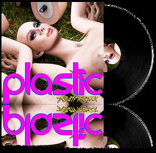 Plastic Album icon.png