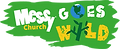Messy Church Goes Wild_graphic transparent background.png