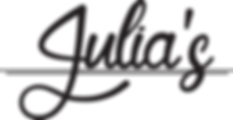 julias new logo.png