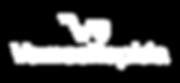 Logo VR Blanco-43.png