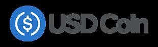 download-logo-77815e371e.png