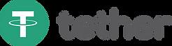 logo_usdt@2x.png