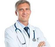 Consulta medica (30 mins)