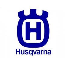 symbol husq.jpg