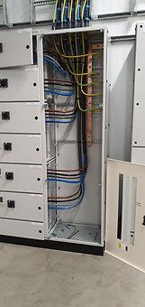 IMG-20201030-WA0012.jpg