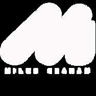 Miles Logo fill white.png