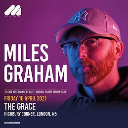 Miles_Graham_1080x1080.jpg