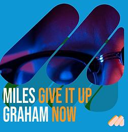 Miles Graham GIUN.png