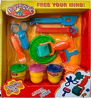 brinquedos-kit-de-massa-para-modelar-mas