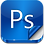 PSD-File-icon.png