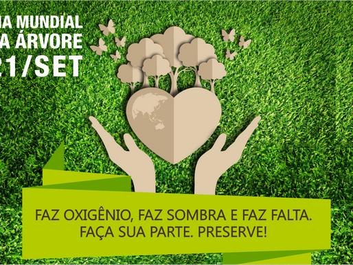 USINA JACAREZINHO PROMOVE EDUCAÇÃO AMBIENTAL PARA CRIANÇAS