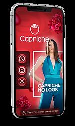CARTÃO_CAPRICHE.png